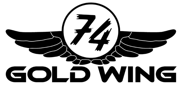 goldwing us the ultimate online shop for all owners and fans of rh goldwing us goldwing logo eps logo goldwing 1800